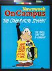 Newsweek On Campus