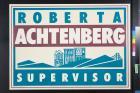 Robert Achtenberg