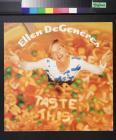 Ellen DeGeneres: Taste This