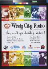 Windy City Rodeo