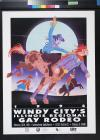 1994 Windy City's Illinois Regional Gay Rodeo