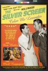 The Silver Screen Color Me Lavender