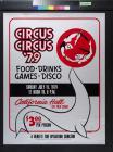 Circus Circus '79