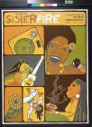Sister Fire