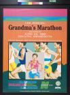 14th Annual Grandma's Marathon