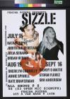 Femina potens presents sizzle