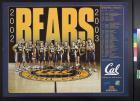Bears 2002-2003