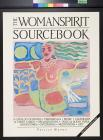 The Womeanspirit Sourcebook
