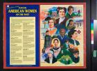 State Farm Salutes: Famous American Women of the Past