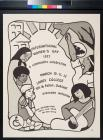 International Women's Day 1977 a community celebration