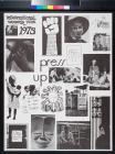 International Women's Year 1975