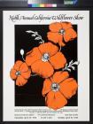 Ninth Annual California Wildflower Show