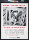 Poison On Your Plate