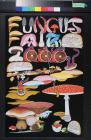 Fungus Fair