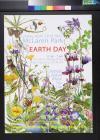 McLaren Park Earth Day