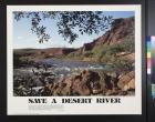 Save a desert river