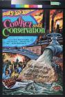 Conflict and Conservation