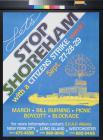 Let's Stop Shoreham