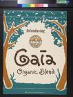 Gaia Organic Blend