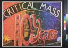 Critical Mass: 10 Years