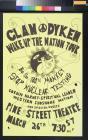 Clan Dyken