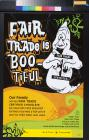 Fair Trade is Boo-Tiful