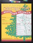City of Oakland Christmas Tree Recycling Program