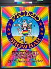 Primo Show Bar