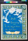 A Sufi Evening