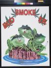 Bud Smoke Er
