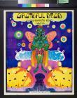 Grateful Dead Flying Burrito Bros Aum