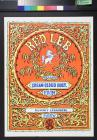 Red Leb