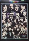 Beatles Rock 'N' Roll Music