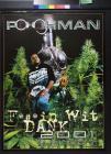Poohman