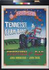 Tennessee Farm Band