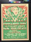 Benefit Concert for the Legalization of Marijuana