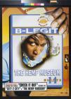 The Hemp Museum