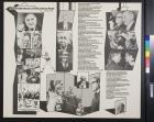 Remembrances of Elections Past