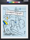 Sundays on Telegraph