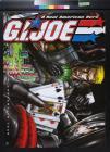 G.I. Joe 2004 World Convention Tour