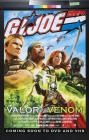 G.I. Joe: Valor VS Venom