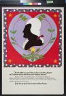 untitled (George Washington quilt)