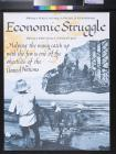 Economic Struggle