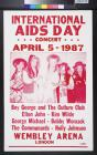 International AIDS Day