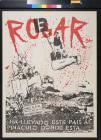 Rogar