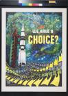 We still have a choice?
