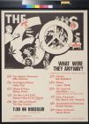 The 60s in Amerika