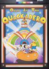 Quackadero