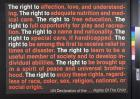 UN Declaration of the...Rights of the Child