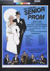 The 9th Annual Senior Prom